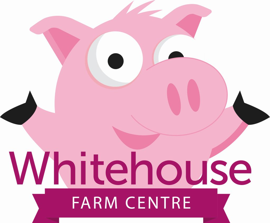 White House Farm Centre