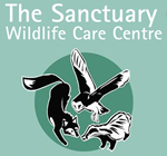 The Sanctuary Wildlife Care Centre